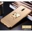 (025-874)เคสมือถือ Case Huawei Nova 2i/Mate10Lite เคสนิ่มแฟชั่นขอบแวว แบบมีแหวนมือถือ/ไม่มีแหวนมือถือ thumbnail 3