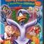 Bah, Humduck! A Looney Tunes Christmas thumbnail 1