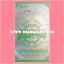 Cardfight Pack Vol.11 (Thai Version) thumbnail 1