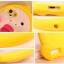 (128-096)เคสมือถือ Case OPPO Mirror 5 lite เคสนิ่ม 3D ตัวการ์ตูนน่ารักๆยอดฮิต thumbnail 2