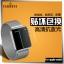 (039-087)ฟิล์มกระจก iWatch รุ่นปรับปรุงนิรภัยเมมเบรนกันรอยขูดขีดกันน้ำกันรอยนิ้วมือ 9H HD 2.5D ขอบโค้ง thumbnail 1