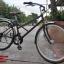 จักรยานคานไขว้ผ่าหวาย รหัส27960xx thumbnail 1