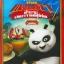 Kung Fu Panda : Legends Of Awesomeness Vol. 1 - 5 / กังฟูแพนด้า ตำนานปรมาจารย์สุโค่ย! ชุด 1 - 5 thumbnail 1