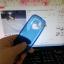 (663-001)เคสมือถือ Nokia 3310 (2017) 2G เคสนิ่มใสคลาสสิค thumbnail 5