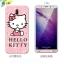 (025-872)เคสมือถือ Case Huawei Nova 2i/Mate10Lite เคสนิ่มลายการ์ตูนหลากหลายพร้อมฟิล์มหน้าจอลายการ์ตูนเดียวกัน thumbnail 3