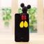 (462-038)เคสมือถือ Case Huawei Honor 6 Plus เคสนิ่มตุ๊กตา 3D น่ารักๆ thumbnail 6
