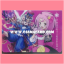 G Starter Set : Illusionist of the Crescent Moon (VG-G-TD07+) thumbnail 4