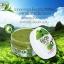Bai-cha Scrub Milk by Dudeezone ใบชาสครับ แค่ขัดก็ขาวใส ขนาด 370 g. thumbnail 4