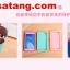 (128-083)เคสมือถือวีโว่ Vivo Y35 เคสนิ่มตัวการ์ตูนผู้หญิง 3D น่ารักๆ thumbnail 4