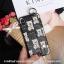 (436-275)เคสมือถือไอโฟน Case iPhone 7 Plus/8 Plus เคสนิ่มพื้นหลังลายยอดนิยมน่ารักๆ thumbnail 8