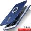 (635-001)เคสมือถือซัมซุง Case Samsung J7+/Plus/C8 เคสพลาสติกแฟชั่นยอดฮิต thumbnail 4