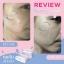 Woonyi Bubble de Mask Facial Soap สบู่วุนยี thumbnail 15