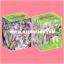 VG Fighter's Deck Holder Collection Vol.11 : Misaki Tokura & Cosmic Regalia, CEO Yggdrasil thumbnail 1