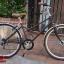 จักรยานคานไขว้ผ่าหวาย รหัส27960xx thumbnail 2
