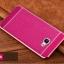 (025-598)เคสมือถือซัมซุง Case Samsung A9 Pro เคสนิ่มขอบทองแฟชั่นสไตล์นักธุรกิจ thumbnail 7