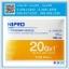 เข็มฉีดยา ยี่ห้อ NIPRO (Hypodermic Needle) thumbnail 21