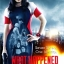 What Happened to Monday / 7 เป็น 7 ตาย thumbnail 1