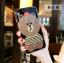 (025-562)เคสมือถือ Case OPPO A37/Neo9 เคสนิ่มลายหมี พร้อมสายคล้องคอแบบถอดแยกได้ thumbnail 4