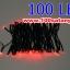 (376-002)ไฟประดับตกแต่งพลังงานแสงอาทิตย์ thumbnail 17