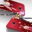 (388-107)เคสมือถือวีโว Vivo Xshot เคสนิ่ม 360 คลุมเครื่องยอดฮิตแฟชั่นผู้หญิง thumbnail 1