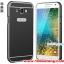 (025-020)เคสมือถือซัมซุง Case Samsung Galaxy J7 เคสกรอบโลหะฝาหลังอะคริลิคทูโทน thumbnail 8