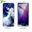 (025-872)เคสมือถือ Case Huawei Nova 2i/Mate10Lite เคสนิ่มลายการ์ตูนหลากหลายพร้อมฟิล์มหน้าจอลายการ์ตูนเดียวกัน thumbnail 13