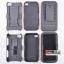(002-037)เคสมือถือ LG nexus 5 เคสกันกระแทกสุดฮิต thumbnail 2