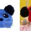 หมวกไหมพรมหมีแพนด้า thumbnail 7