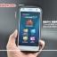 (016-012)เคสมือถือ Case Huawei Ascend G7 เคสนิ่มพื้นหลัง PC สีสดใสสไตล์ iface กันกระแทก thumbnail 6