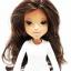 ตุ๊กตา Moxie Girlz - Sophina thumbnail 3