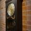 นาฬิกา3ลาน arrow ตู้ไทยเก่า รหัส271060ar thumbnail 8