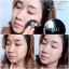 แป้งน้ำเฑอ TER UV Matte Cushion Oil Control SPF 50 PA+++ thumbnail 12
