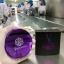 แป้งพัฟ V2 Revolution Wonder Beam Smooth Melting Powder SPF25 PA++ thumbnail 15