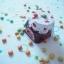 Acerola Cherry Scrub Gel by Little Baby อเซโรล่ทา เบอร์รี่ สครับ เจล ลิตเติ้ล เบบี้ thumbnail 10