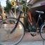 จักรยานวินเทจรหัส27259bc thumbnail 4