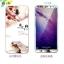 (025-872)เคสมือถือ Case Huawei Nova 2i/Mate10Lite เคสนิ่มลายการ์ตูนหลากหลายพร้อมฟิล์มหน้าจอลายการ์ตูนเดียวกัน thumbnail 6