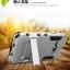 (394-015)เคสมือถือซัมซุง Case Samsung Galaxy J1 เคสนิ่มกันกระแทกสองชิ้นประกบสไตล์ Iron Man thumbnail 6