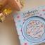 Original Little Baby Cupcake Underarm Cream คัพ เค้ก อันเดอร์อาร์ม สูตรกลางคืน แพ็คเกจใหม่ thumbnail 7