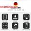 (395-026)เคสมือถือ Case Huawei ALek 4G Plus (Honor 4X) เคสนิ่มใสสไตล์ฝาพับรุ่นพิเศษกันกระแทกกันรอยขีดข่วน thumbnail 7