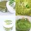 Bai-cha Scrub Milk by Dudeezone ใบชาสครับ แค่ขัดก็ขาวใส ขนาด 370 g. thumbnail 9