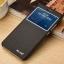 (516-009)เคสมือถือ Case Huawei G9 Plus เคสพลาสติกฝาพับ Pu โชว์หน้าจอแบ็คแกมมอน thumbnail 8