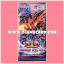 806 - Shadow Specters [SHSP-JP] - Booster Pack thumbnail 1