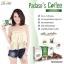 Padasos Coffee กาแฟ พาดาโซ่ แค่ดื่ม หุ่นก็เปลี่ยน thumbnail 4
