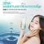 Sena Marine Plankton Water Serum Concentrate 150ml เซน่ามารีน น้ำตบแพลงก์ตอน ให้ความเนียนนุ่ม ผิวหน้าเต่งตึง thumbnail 12
