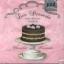 p-7387 แนพกิ้น33 Cake thumbnail 1