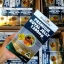 Healthway Premium Royal Jelly 1200 mg. เฮลท์เวย์ นมผึ้งเกรดพรีเมี่ยม(ส่งฟรี EMS) thumbnail 1