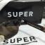 แว่นกันแดด SUPER Andrea Havana thumbnail 4