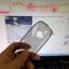 (663-001)เคสมือถือ Nokia 3310 (2017) 2G เคสนิ่มใสคลาสสิค thumbnail 3