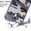 (385-111)เคสมือถือเม่ยจู Case Meizu M3 Note เคสนิ่มเกราะพลาสติกลายพรางสไตล์กันกระแทก thumbnail 2