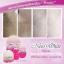 new white roll-on whitening smoothing serum thumbnail 8